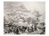 Dağıstan 1847