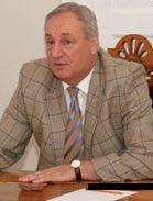 Sergey Bagapş