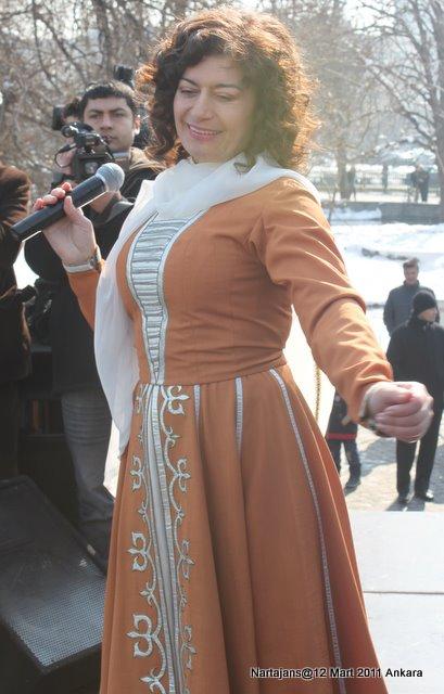 Olga Sokur