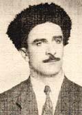 Mustafa Zihni Hizaloğlu